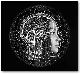 влияние интернета на мозг