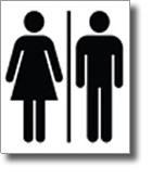 1-sex-fact — лого