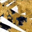 Возможна ли жизнь на Титане