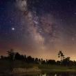 ИХ пересчитали — число цивилизаций в нашей Галактике может колебаться от 361 до 37 964