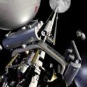 Проект по созданию лунного лифта может быть реализован уже сейчас
