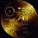 Вояджер-1 и Вояджер-2: звездный путь длиною в 33 года