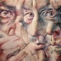 Воздействуя магнитом на определенный участок мозга можно менять моральные суждения человека