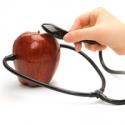 Британские ученые: фруктовая диета может быть опасна, овощная диета — нет