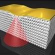 Создан прототип плаща-невидимки — он способен скрывать предметы в широком спектре и при угле обзора в 60°