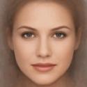 Среднестатистического мужчину привлекает среднестатистическая красота… для женщин все сложнее…