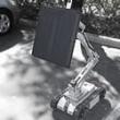 Как видеть сквозь стены… робот-шпион Cougar20-H готов к серийному выпуску…