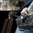 Теория панспермии в действии: бактерии в открытом космосе выжили 553 дня