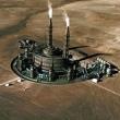 Будет ли человек на Марсе до 2025 года  — зависит от денег частных корпораций