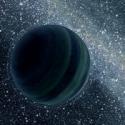Новый темный мир… Астрономы открыли 10 одиноких планет без солнц. Всего же таких планет — миллионы, причем на многих возможна жизнь…