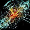 Конец Вселенной возможен в любой момент — новый сценарий от исследователей бозона Хиггса…