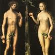 Научный Адам может быть гораздо древнее: Y-хромосома поставила под вопрос родословную человечества…