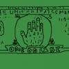 Трейдеры, у которых безымянный палец длиннее указательного, зарабатывают в 10 раз больше