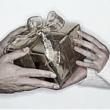 Деньги не приносят счастья — счастье приносит трата денег на друзей и любимых