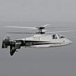 Скорость вертолета — теперь главный козырь в борьбе за звание «лучший вертолет в мире». Сикорский свой ход сделал, очередь за вертолетами Камова и Миля…