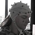 Чтение мыслей — история и технология прорыва…