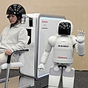 Управление мыслью — от курсора компьютера до инвалидной коляски, автомобиля и роботов…