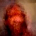 Извлечение образов из мозга человека — от букв до видео…