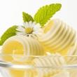 Польза сливочного масла и вред маргарина — научные данные…