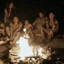 Генетическая мутация сделала наших предков устойчивыми к дыму, в отличие от неандертальцев