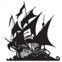 Появление пиратских копий фильма увеличивает кассовые сборы, но при одном условии…