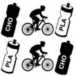 Физические упражнения до завтрака сжигают в два раза больше жира, нормализуют сахар и увеличивают чувствительность к инсулину
