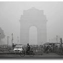Даже недолгое пребывание в городах с высоким уровнем загрязнения воздуха приводит к проблемам с дыханием — восстановление же может занять не менее недели…