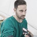 Тот, кто уверен, что у него нормальное давление и лишь в кабинете врача оно «слегка увеличилось» — подвержен в 2 раза более высокому риску умереть от болезней сердца…