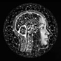 Как интернет влияет на человека и его мозг (итоги 139 исследований, проводившихся в последние 20 лет)