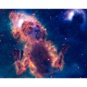 Галактические монстры