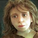 Расшифрован геном неандертальца. Оказалось, что он родственник европейцам и азиатам