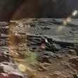 [video-fact] «Луна: видео-полеты над поверхностью» — на основе фото снимков высокого разрешения переданных лунным спутником «Кагуя» (Kaguya)